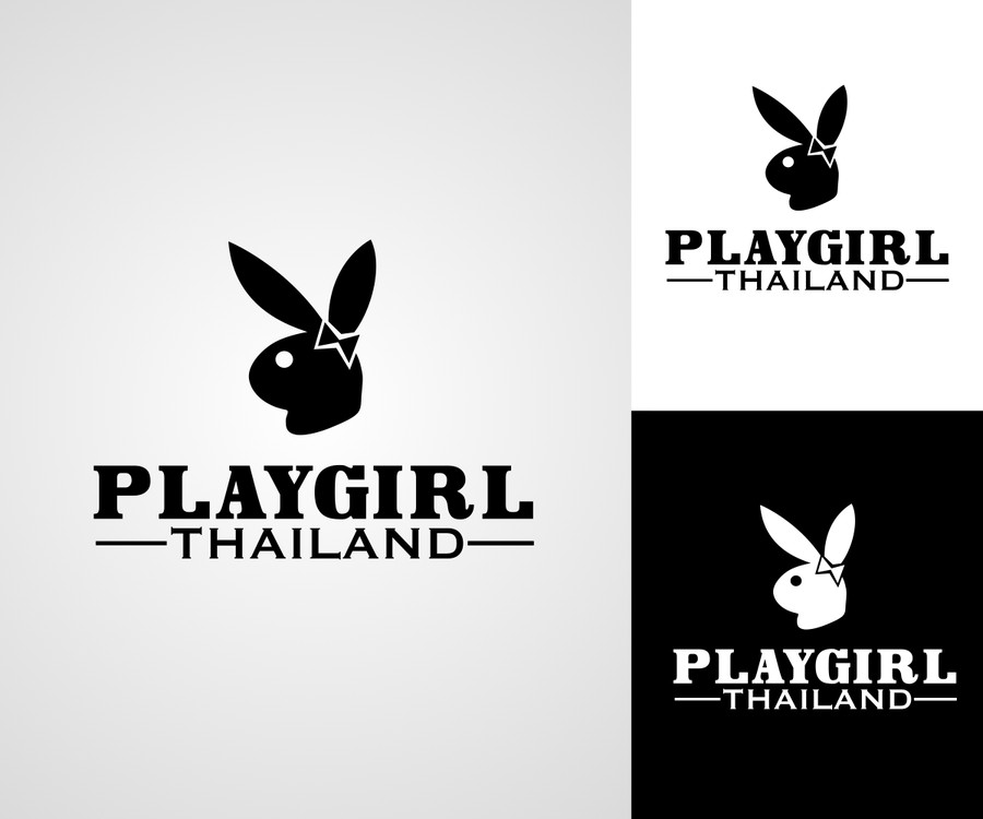 Entry #2 by Attebasile for I want a Logo that looks similar.