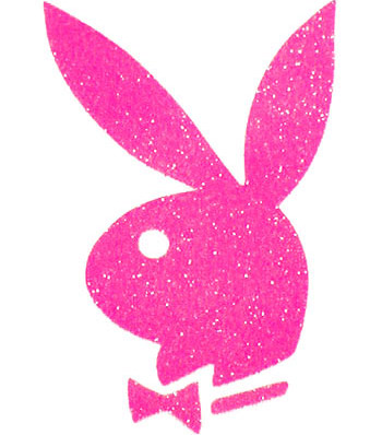 Playboy clipart clipground playboy immagini gif animate clipart voltagebd Images