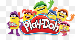 Playdoh PNG and Playdoh Transparent Clipart Free Download..