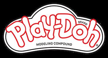 PlayDoh.