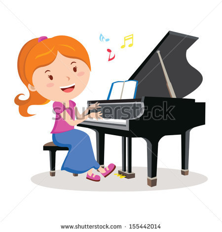 Beautiful piano vector free free vector download (10,737 Free.