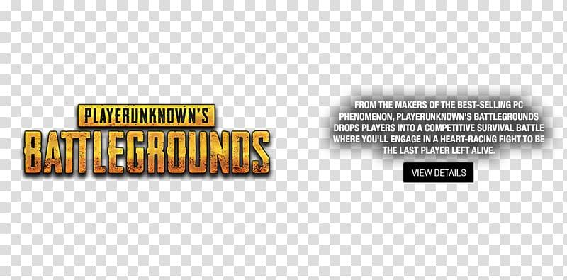 PlayersUnknown\'s BattleGrounds logo, Logo Brand Font, Pubg.