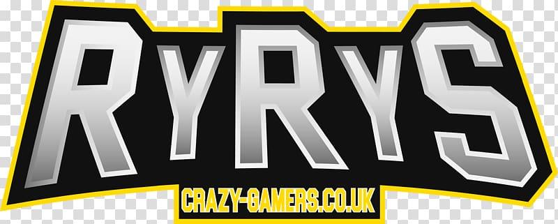 Minecraft Fortnite PlayerUnknown\'s Battlegrounds Logo.