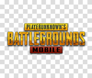 PlayerUnknowns Battlegrounds transparent background PNG.