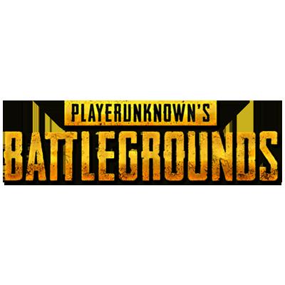 PlayerUnknown\'s Battlegrounds PNG.