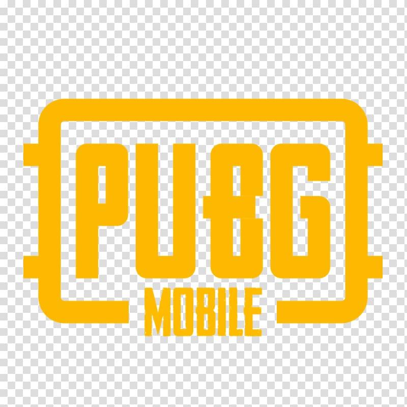 Logo Computer Icons Brand PlayerUnknown\\\'s Battlegrounds.