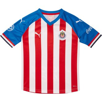 Chivas Officially Licensed Gear.