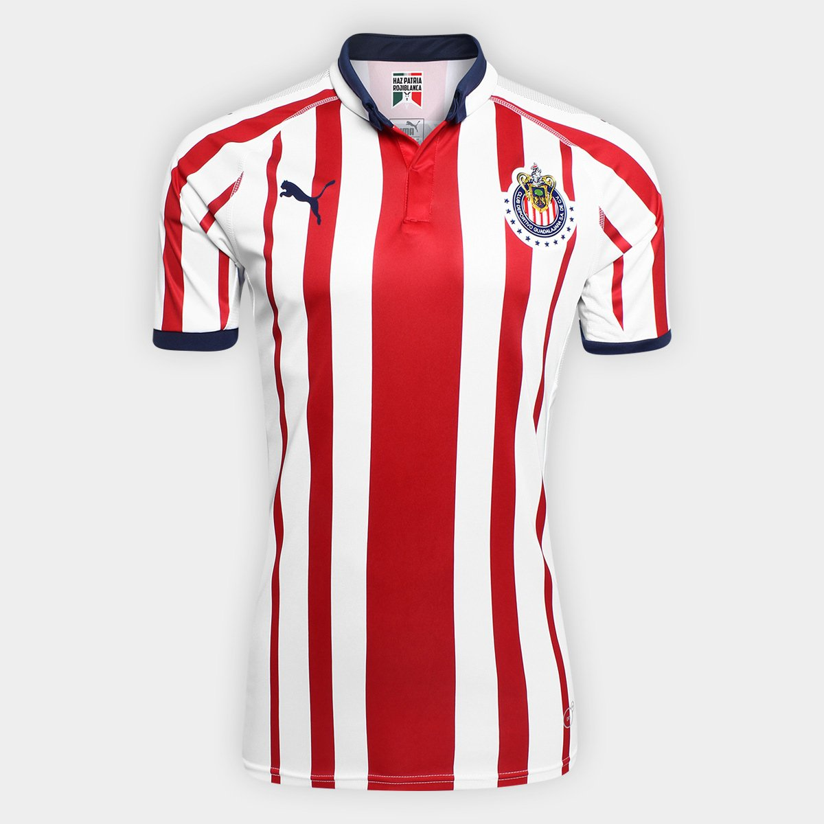 Playera chivas download free clip art with a transparent.