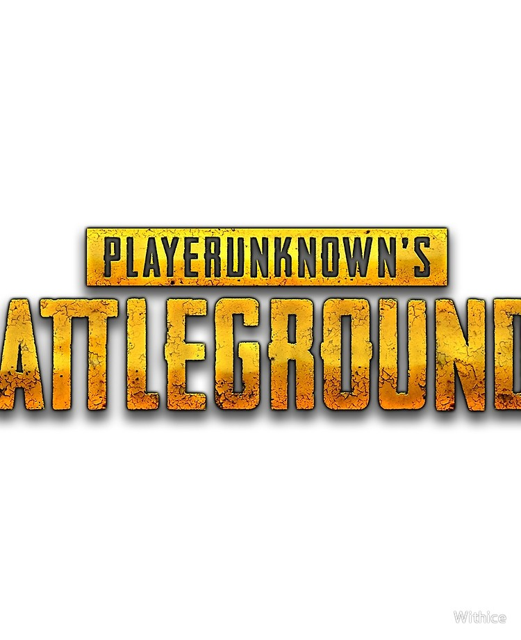 Player\'s Unknown Battleground.
