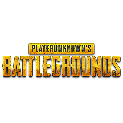 Playerunknown\'s Battlegrounds (Game keys) for free!.