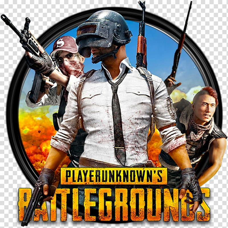 PlayerUnknown\\\'s Battlegrounds Garena Free Fire Fortnite.