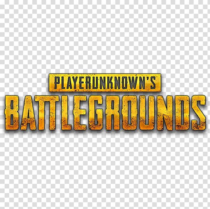 PUBG logo, PlayerUnknown\\\'s Battlegrounds Video game Xbox.