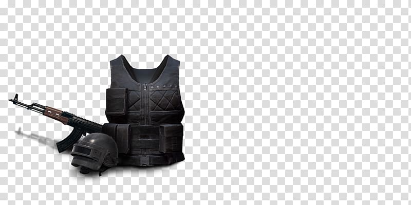 PlayerUnknown\'s Battlegrounds transparent background PNG.