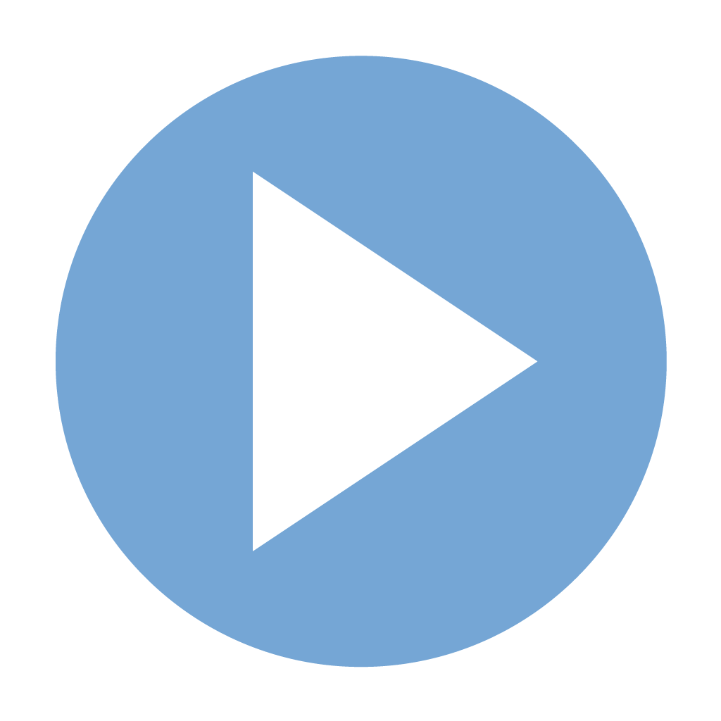 Youtube Play Button Png.