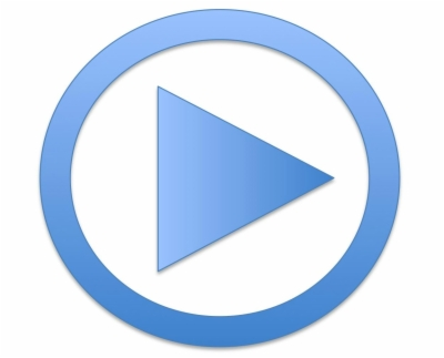 youtube play icon transparent , Free png download.