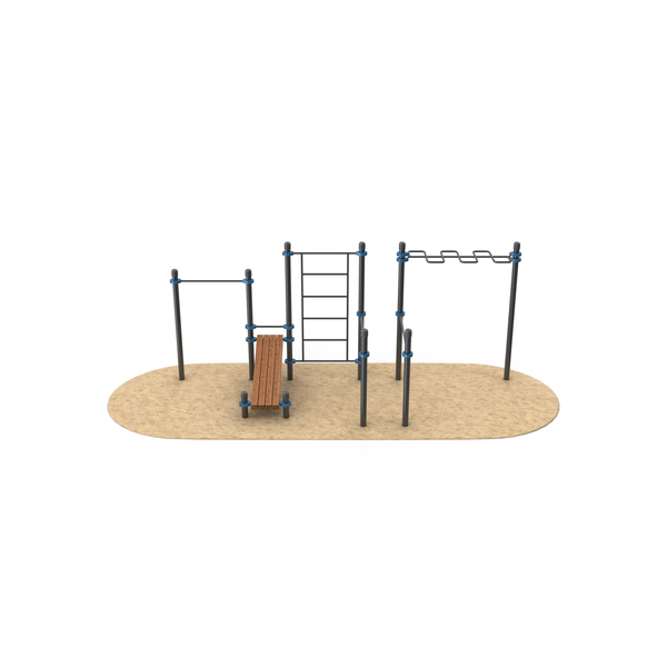 Playground PNG Images & PSDs for Download.
