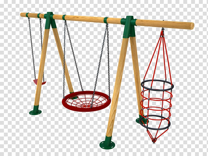 Swing Playground slide Park Game, children\\\'s playground.
