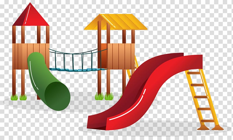 Playground PNG clipart images free download.