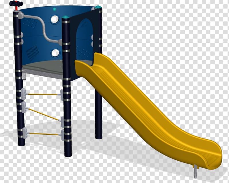Playground slide Child Kompan Sandboxes, playground.