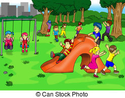 Playgroup Illustrations and Clip Art. 132 Playgroup royalty.