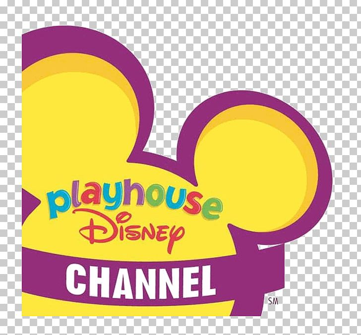 Playhouse Disney Channel The Walt Disney Company Playhouse.