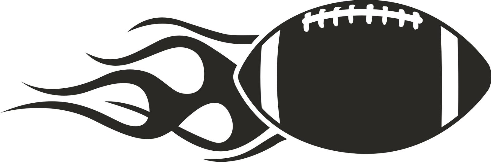 American Football Clipart & American Football Clip Art Images.