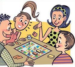 Free Boardgame Cliparts, Download Free Clip Art, Free Clip.