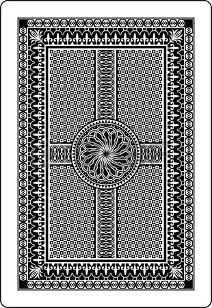 15,995 Playing Cards Stock Vector Illustration And Royalty Free.