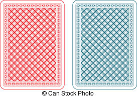 Playing cards Illustrations and Clip Art. 43,019 Playing cards.