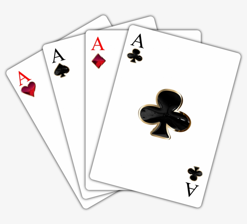 Jpg Free Download Playing Cards Clipart Free.
