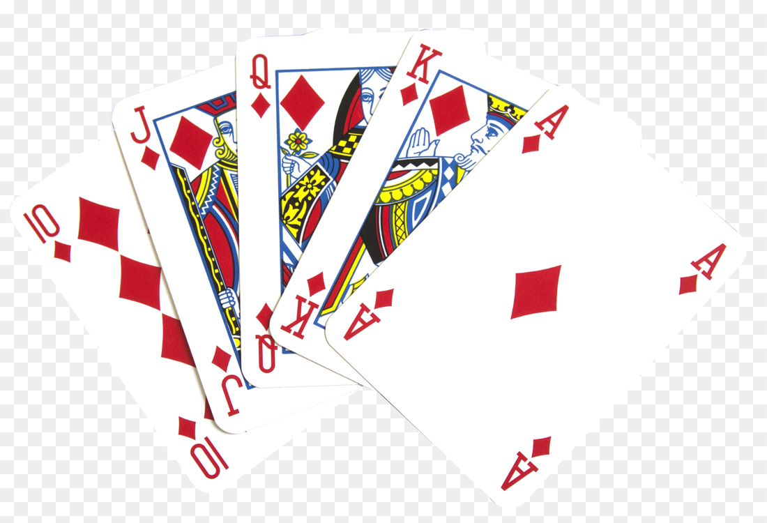Playing Cards Png, png collections at sccpre.cat.