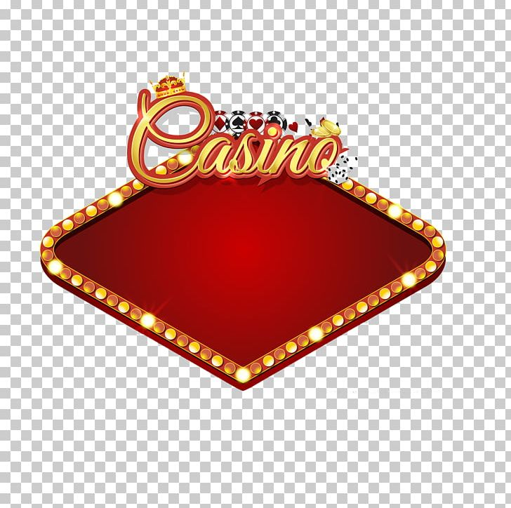 Slot Machine Casino Playing Card PNG, Clipart, Border.