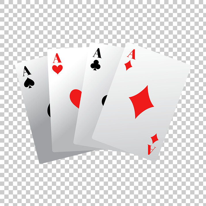 Playing Cards PNG Image Free Download searchpng.com.