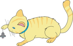 Free Cat Play Cliparts, Download Free Clip Art, Free Clip.