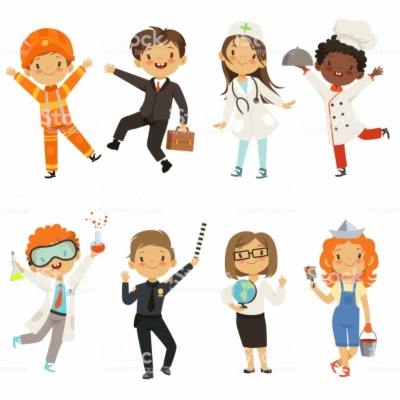 dress up , Free clipart download.