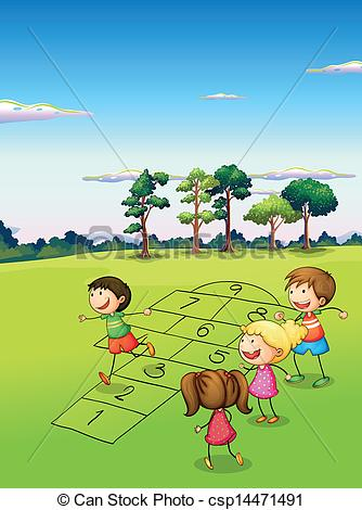 Playing Field Clipart 20 Free Cliparts Download Images
