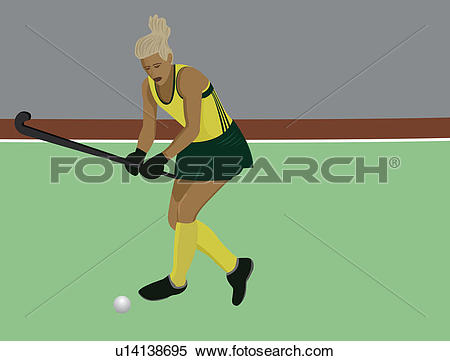 Playing field Illustrations and Clip Art. 8,908 playing field.