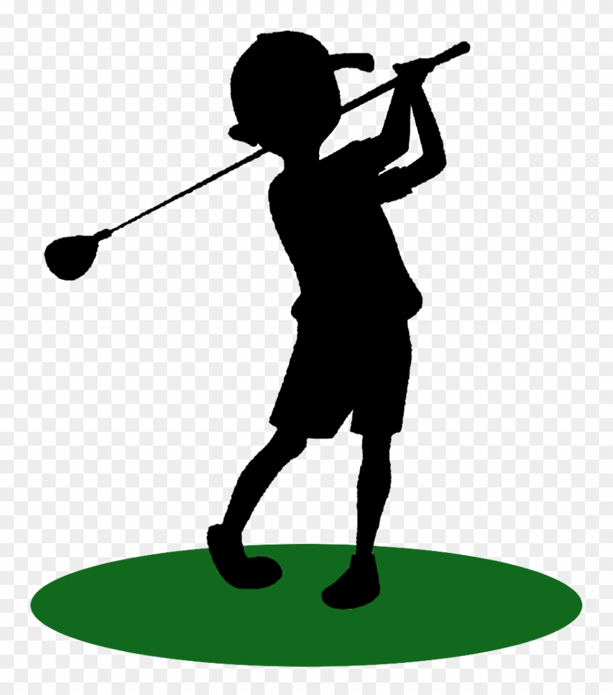 See Here Golf Clip Art Free Downloads.