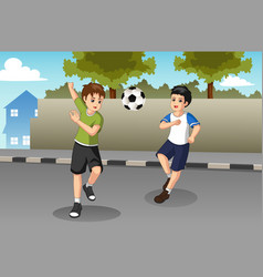 Play Friends Clipart Vector Images (over 550).