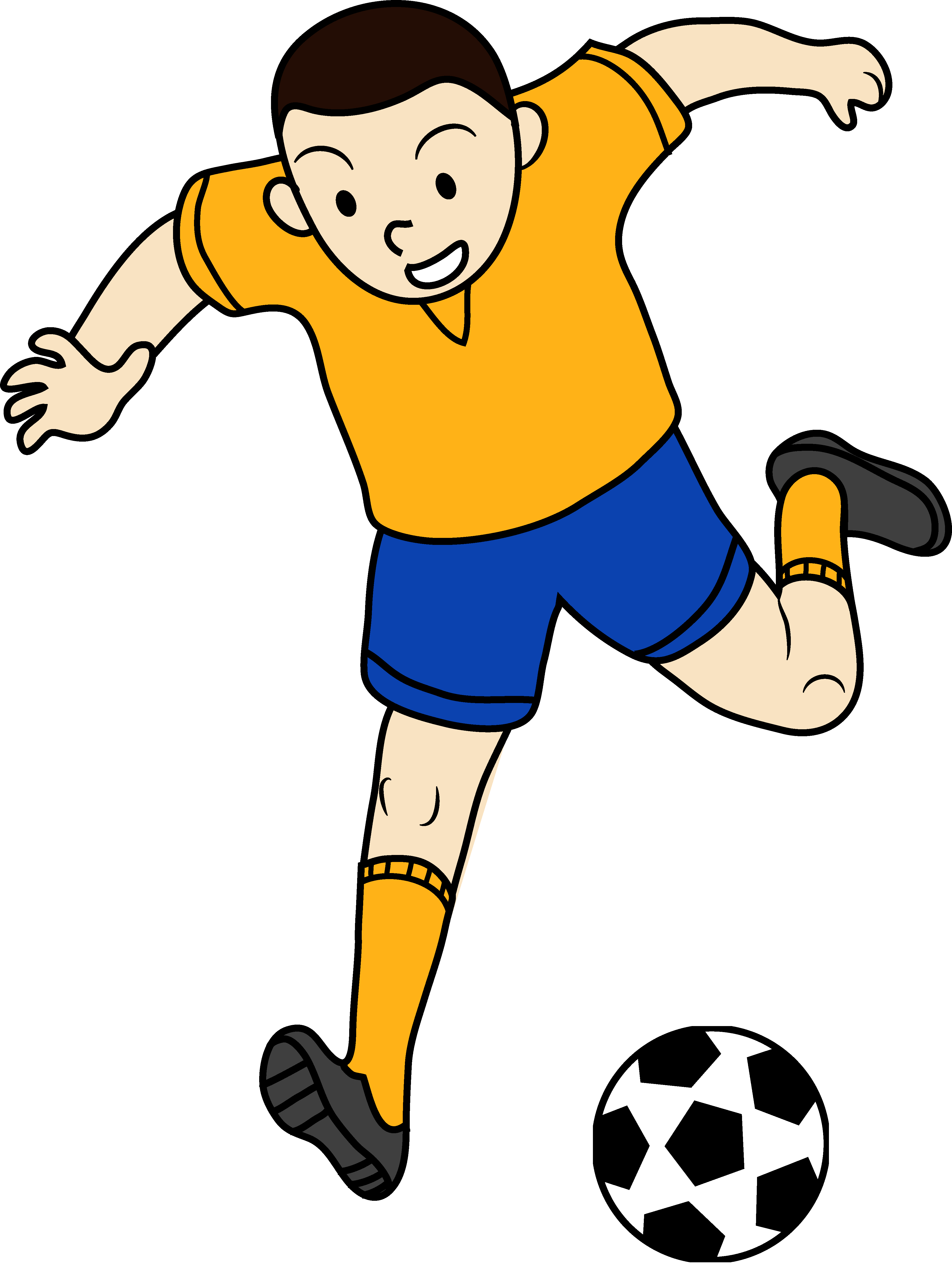 Free Play Sports Cliparts, Download Free Clip Art, Free Clip.