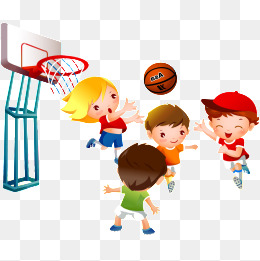 Sports Clipart, Download Free Transparent PNG Format Clipart.