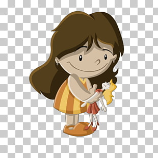 1,219 playing Doll PNG cliparts for free download.