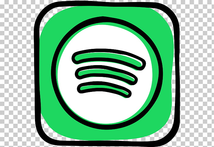 Spotify Playlist Music , radio PNG clipart.