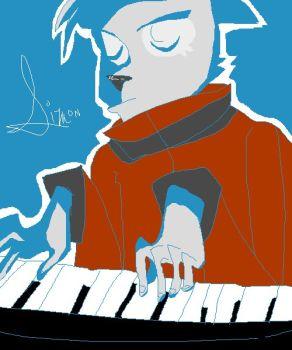 keyboardcat.