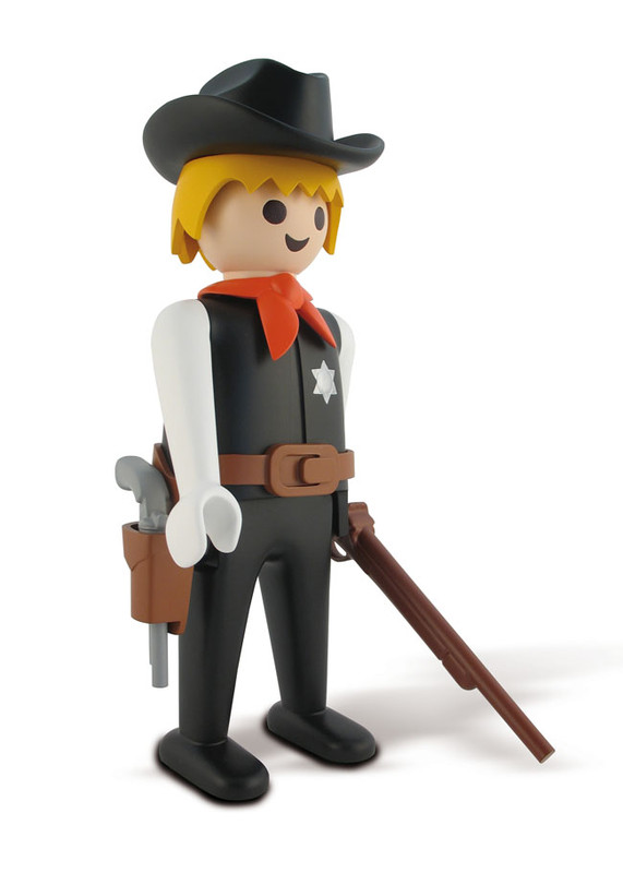 Playmobil Clipart Clipground