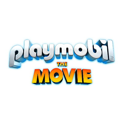 Playmobil: The Movie (@PlaymobilMovie).