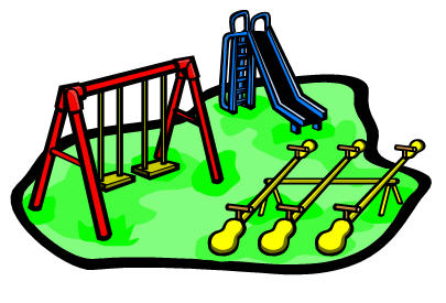 Free Simple Playground Cliparts, Download Free Clip Art.