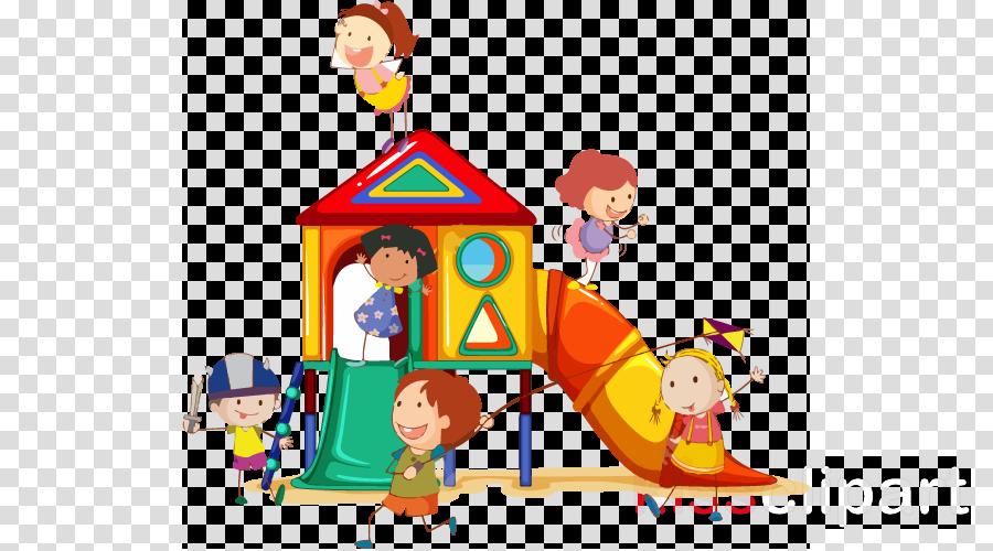 playset playhouse play clip art clipart.