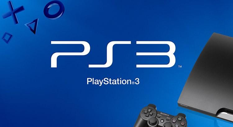 Improving design PlayStation 3: cooling mod.