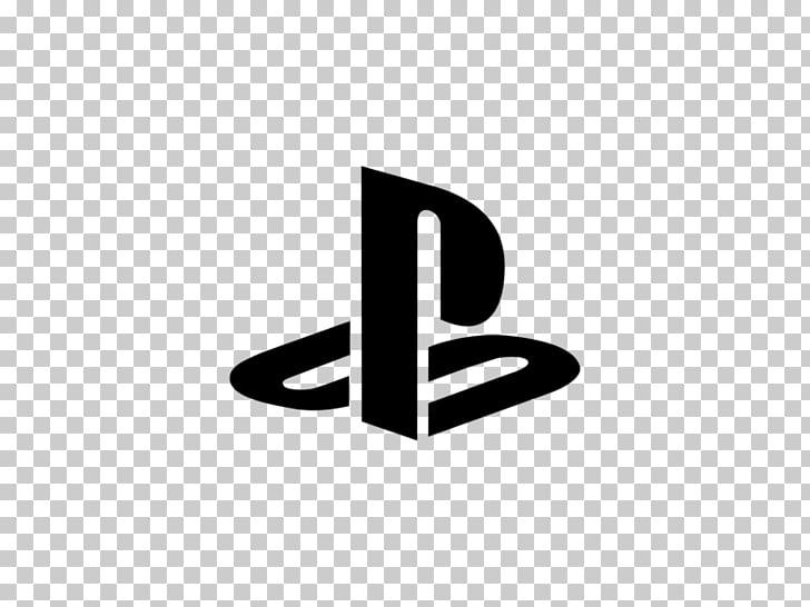 PlayStation 2 PlayStation 3 Sega Saturn PlayStation 4, resto.